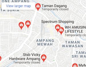 ampang-point-copier