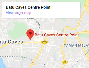 batu-caves-centre-point-copier
