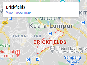 brickfields-copier-ricoh
