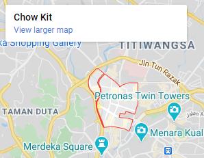 chow-kit-copier