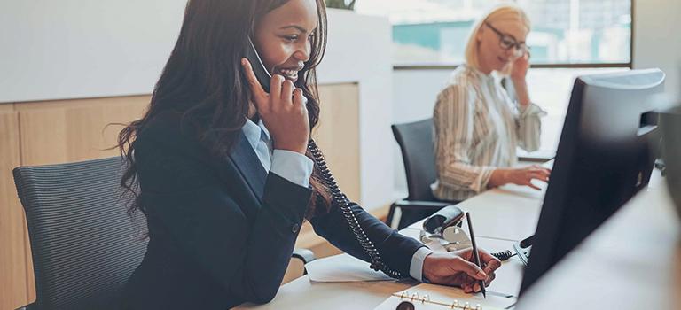 customer-service-admin-copier