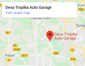 desa-tropika-copier