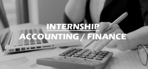 internship-accounting-finance-copier