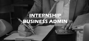 internship-business-admin-copier