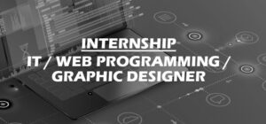 internship-it-programming-graphic-designer-copier