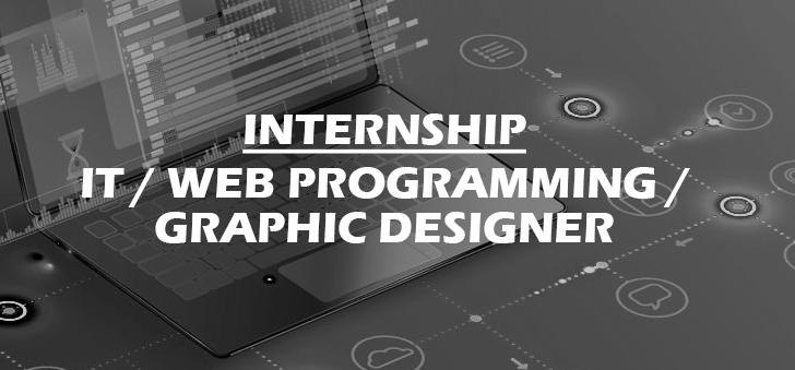 internship-it-programming-graphic-designer-copier