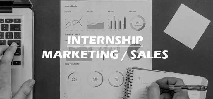 internship-marketing-sales-copier
