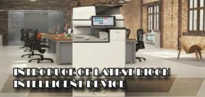imc-introduce-copier