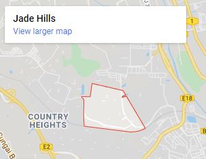 jade-hills-copier