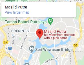 masjid-putra-copier