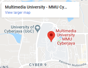 multimedia-universiti-copier