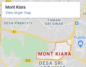 mont-kiara-copier