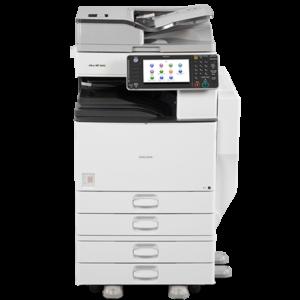 mpc5502-copier-klang