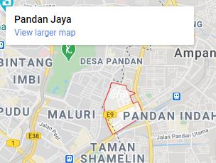 pandan-jaya-copier
