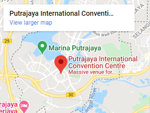putrajaya-international-convention-centre-copier