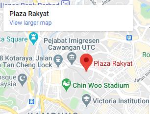 plaza-rakyat-copier