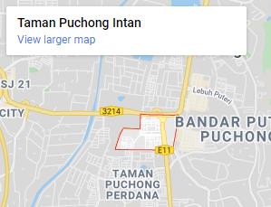 puchong-intan-copier