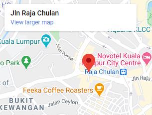 raja-chulan-copier