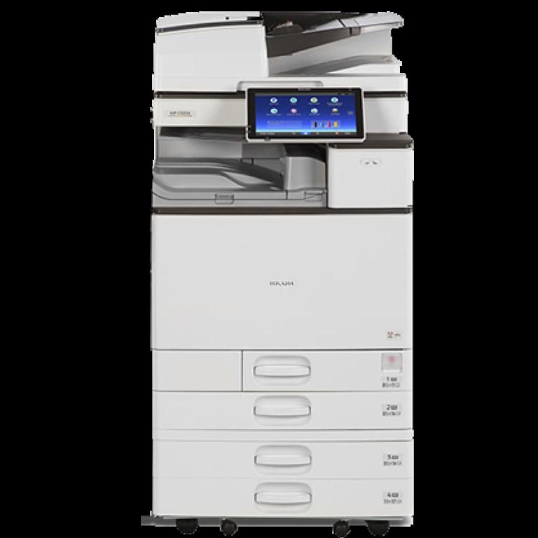 mpc5504-copier-klang