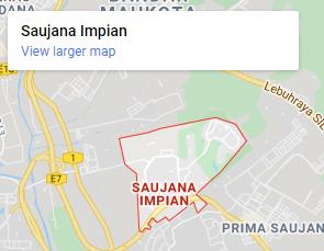saujana-impian-copier