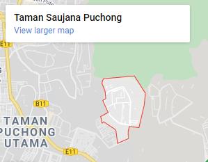 saujana-puchong-copier