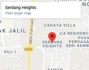 serdang-heights-copier