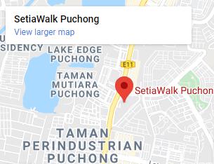 setia-walk-copier