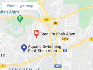 stadium-shah-alam