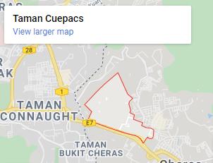 taman-cuepacs-copier