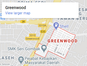 taman-greenwood-copier