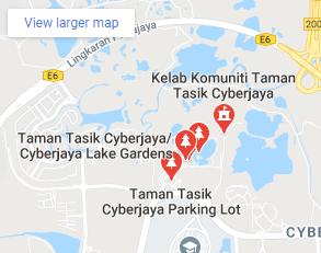 taman-tasik-cyberjaya-copier
