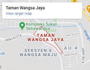 wangsa-jaya-copier