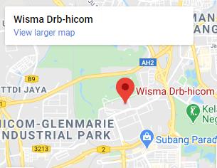 wisma-hicom-copier