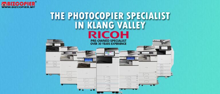 ricoh-copier-klang