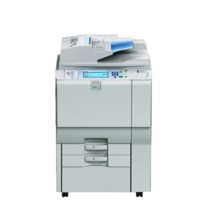 mp7000-copier-klang