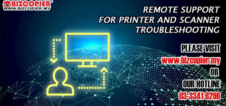 remote-support-copier-klang