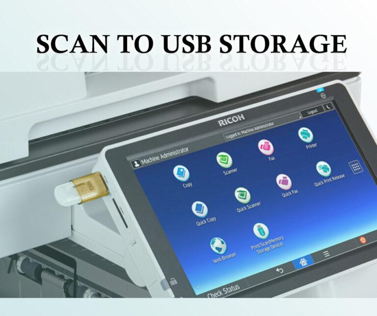 scan-to-usb-copier-klang