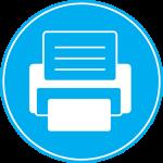 printer+icon-1320196167104736655